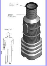 Adare-Biocare-Bison-Pumping-Chamber