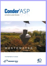 Conder-ASP-Tanks