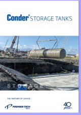 Conder-Storage-Tanks