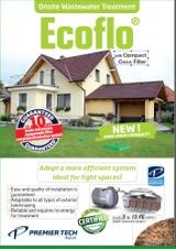 EcoFlo-Compact-CoCo