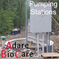 Adare-Biocare-Pump-Stations