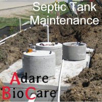 effluent treatment limerick bio tanks munster separators ireland sewage treatment tanks limerick sewage treatment systems munster septic tanks limerick septic tank upgrade