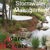 Stormwater-Solutions