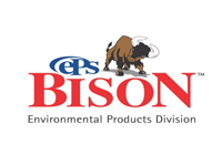 EPS-Bison