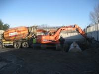 petrol-interceptors-adare-biocare