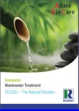 Adare-Biocare-Solido-Domestic-Wastewater-Treatment