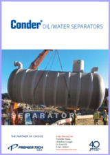 Conder-Interceptors-Separators-2015