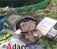 Baby-Wipes-Damaging-Septic-Systems-Adare-Biocare-Ireland