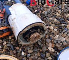 Cotton-Buds-Damaging-Septic-Systems-Adare-Biocare-Ireland