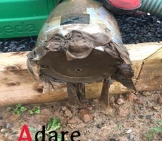 Disposable-Wipes-Damaging-Septic-Systems-Adare-Biocare-Ireland